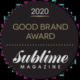 Sublime Award