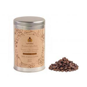 Organic Rainforest Coffee