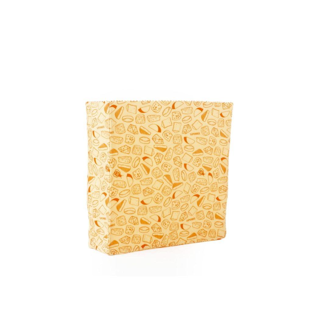 beeswax food bags medium