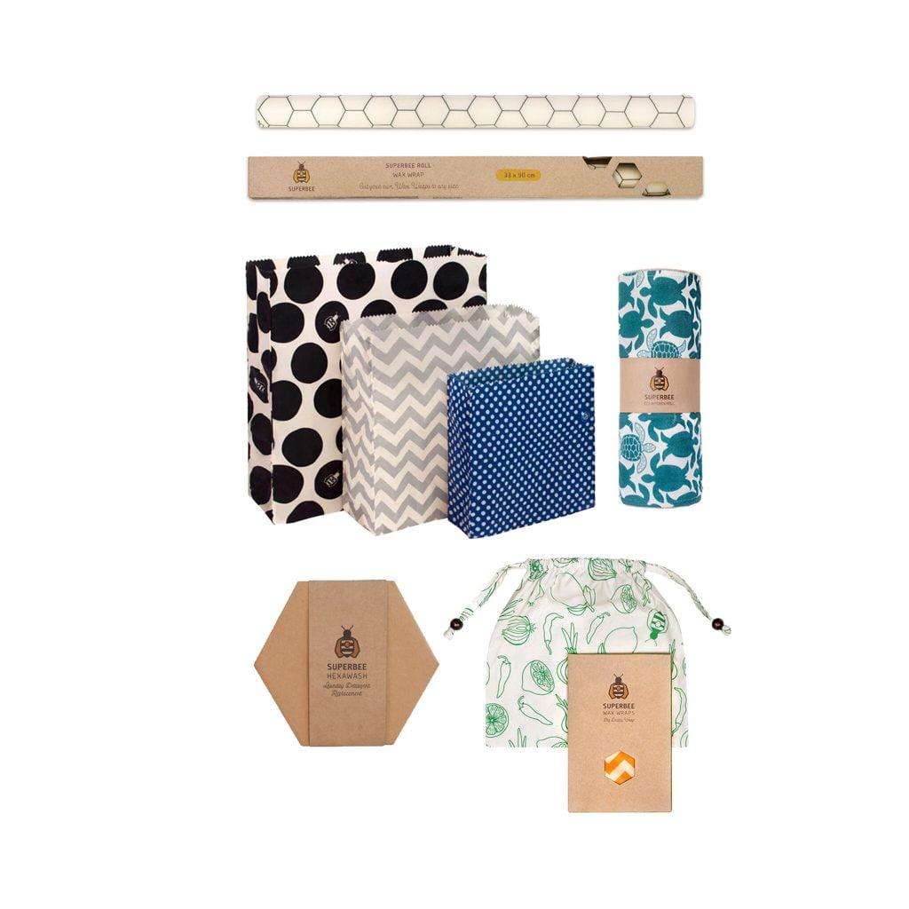 Eco Home Starter Kit